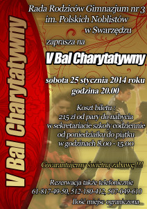 BAL_VCharytatywny