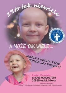 ulotka-nowa-a